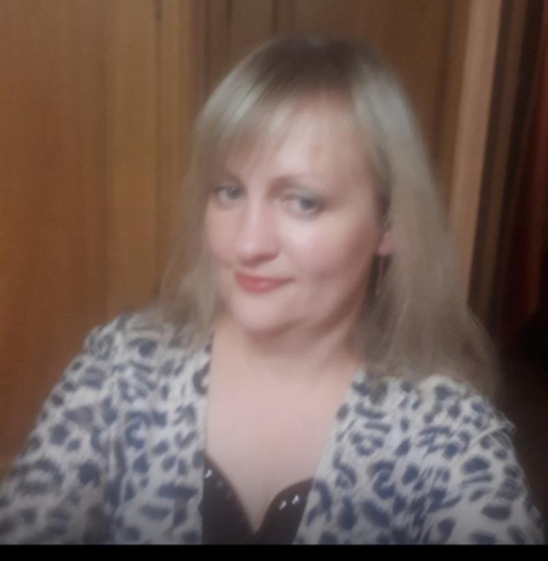 Порно на скрытую камеру и любительский подсмотренный секс
