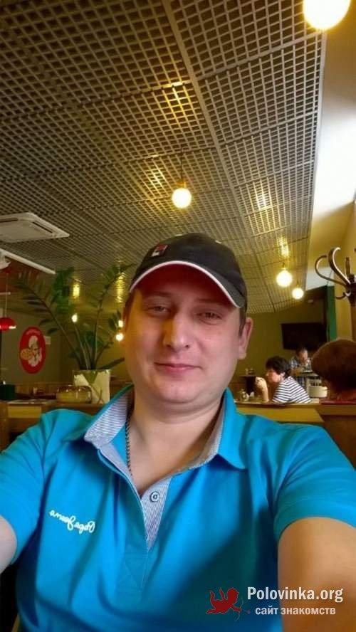 знакомства в орле вконтакте