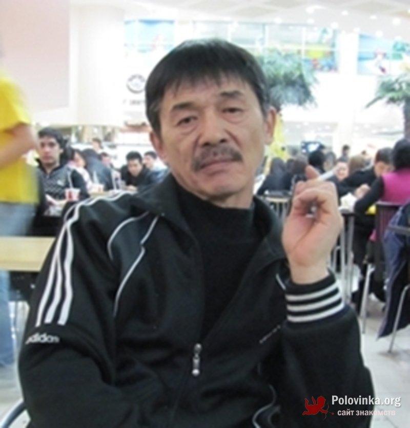 знакомства с казашками в ташкенте