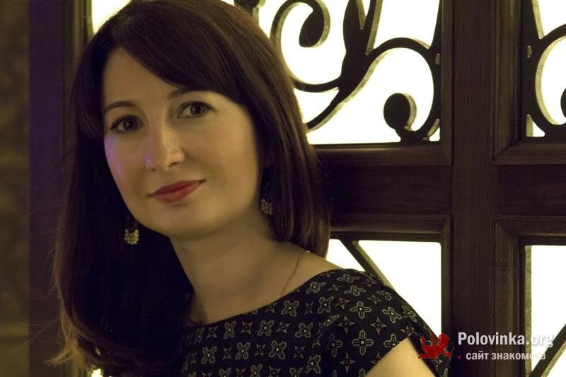 знакомства с татаркой 33 42 лет татарстан