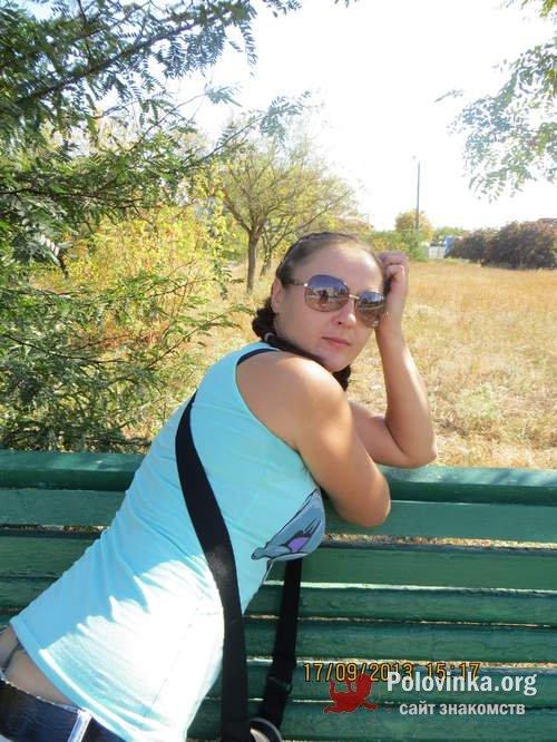 Скрытая Камера туалете Казахстана - 567 видео