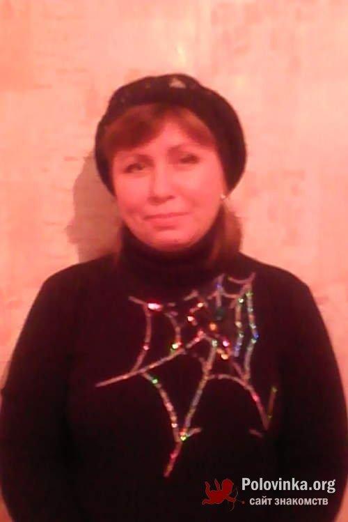 знакомства мотыгино красноярский край